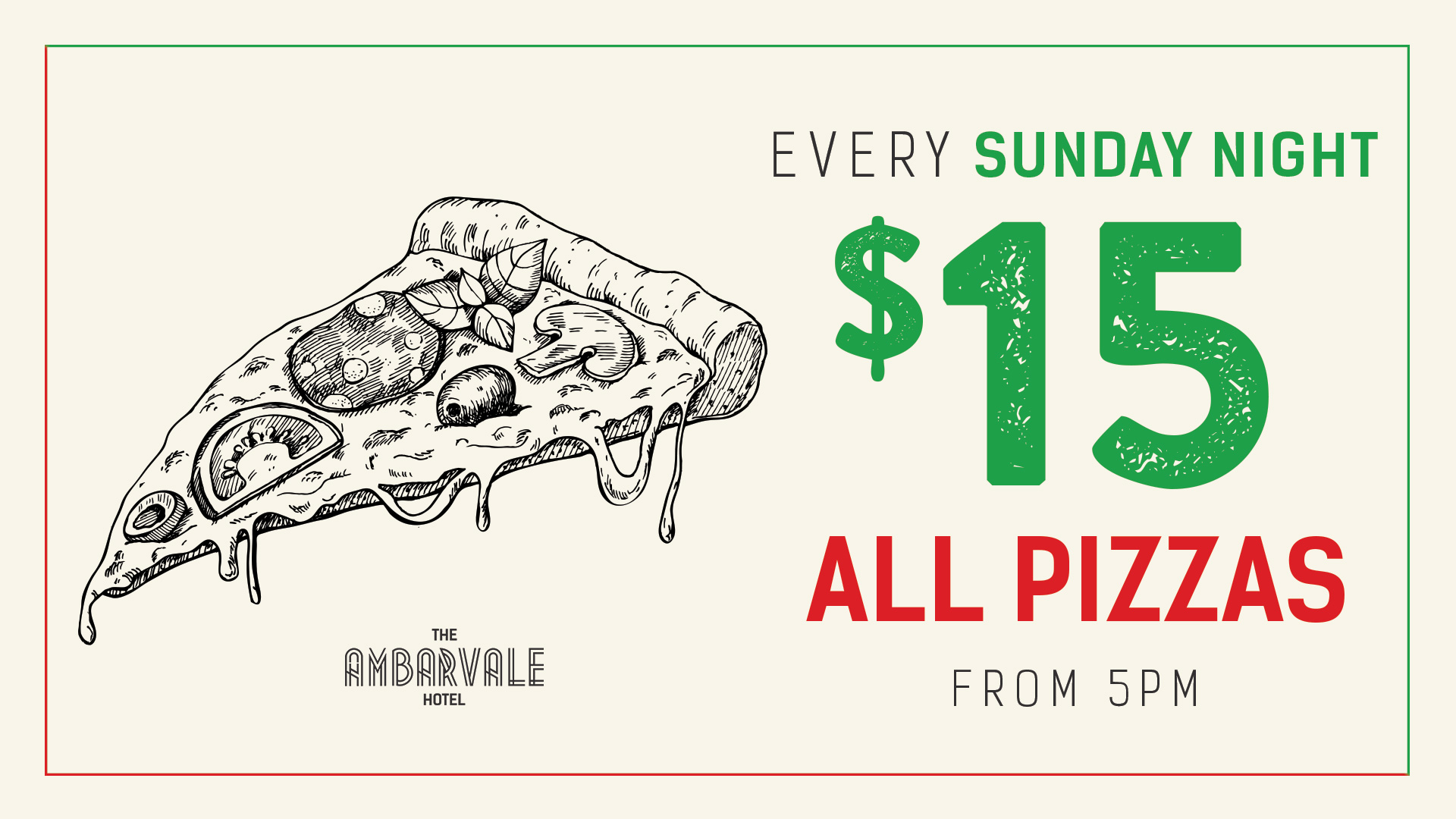 64985_OTHER1_64974_15Dollars_Pizza_Sundays_1920x1080_proof