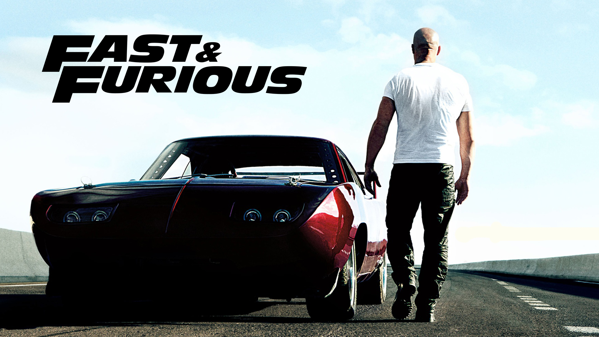 Fast and Furious trivia fb event 2